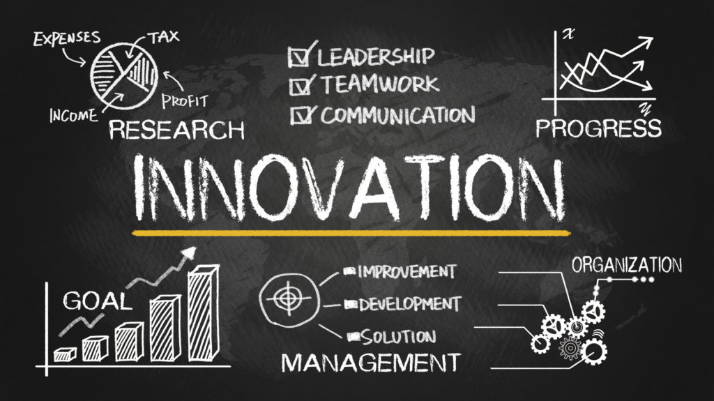 Innovation-Blog-Image